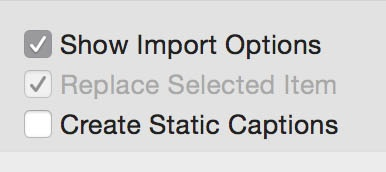show_import_options.jpg