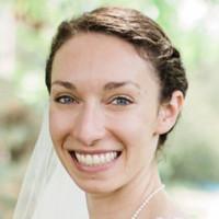Erica Goldman