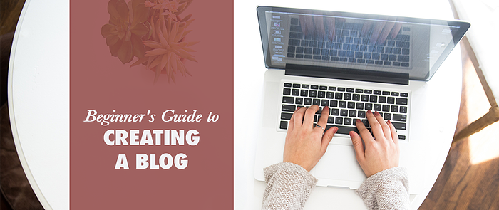 Beginners_Guide_to_Creating_a_Blog.png