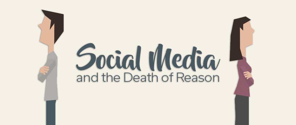 Social_Media_and_the_Death_of_Reason_.png