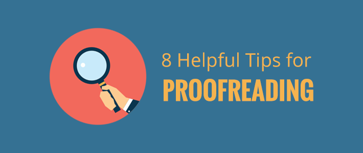 8_Helpful_Tips_for_Proofreading.png