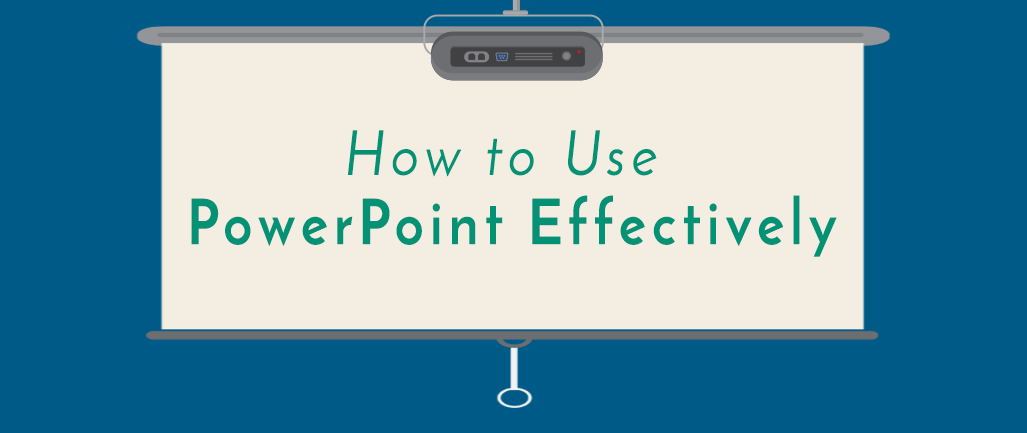 How_to_Use_PowerPoint_Effectively.png