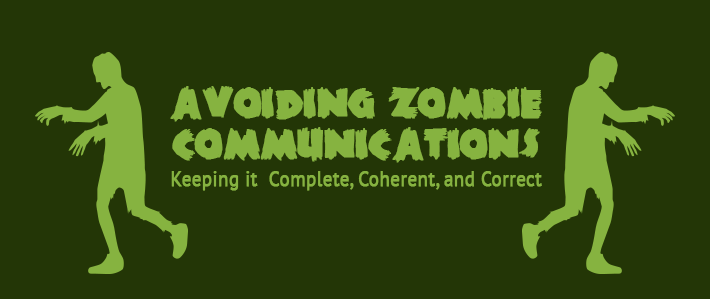 Zombie Communications.png