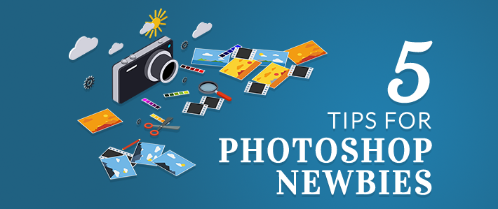 5 Tips for Photoshop Newbies.png