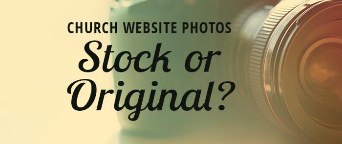 Church-Website-Photos-Stock-or-Original.png
