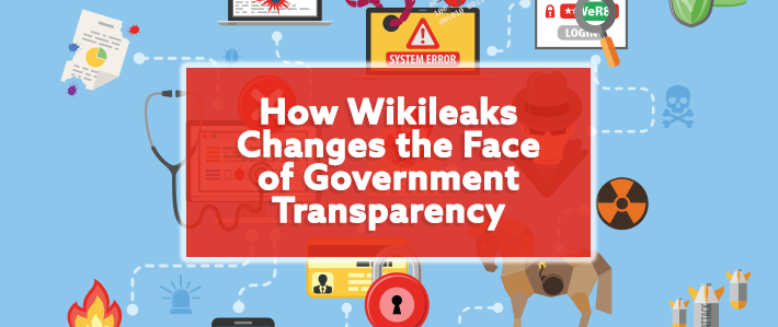 How Wikileaks Changes the Face of Government Transparency2.png