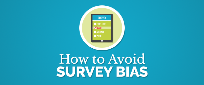How to Avoid Survey Bias.png