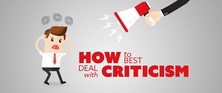 How to Best Deal With Criticism.png