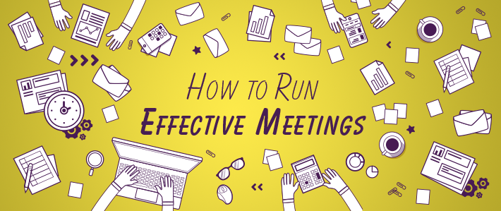 How to Run Effective Meetings.png