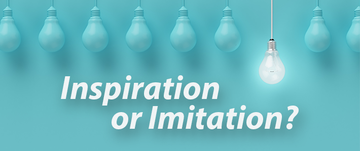 Inspiration or Imitation.png