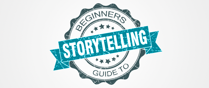 Beginners Guide to Storytelling.png