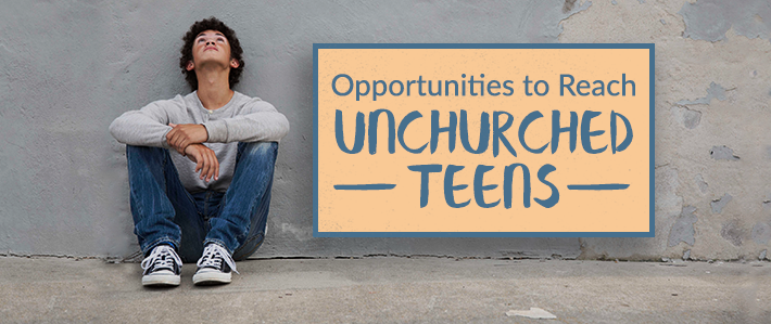 Opportunities to Reach Unchurched Teens.png