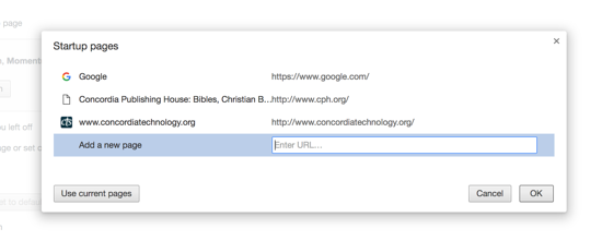 Chrome 1.png