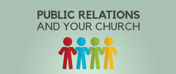 Public Relations and Your Church-.png