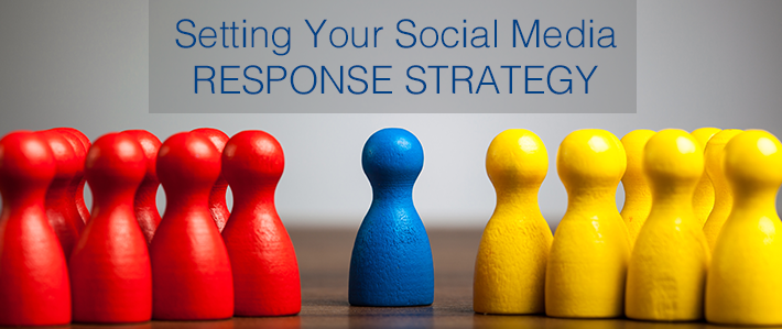 Setting Your Social Media Response Strategy.png