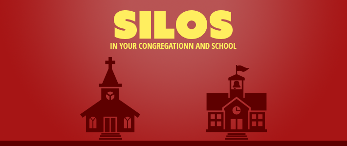 Silos - In Your Congregational and School.png