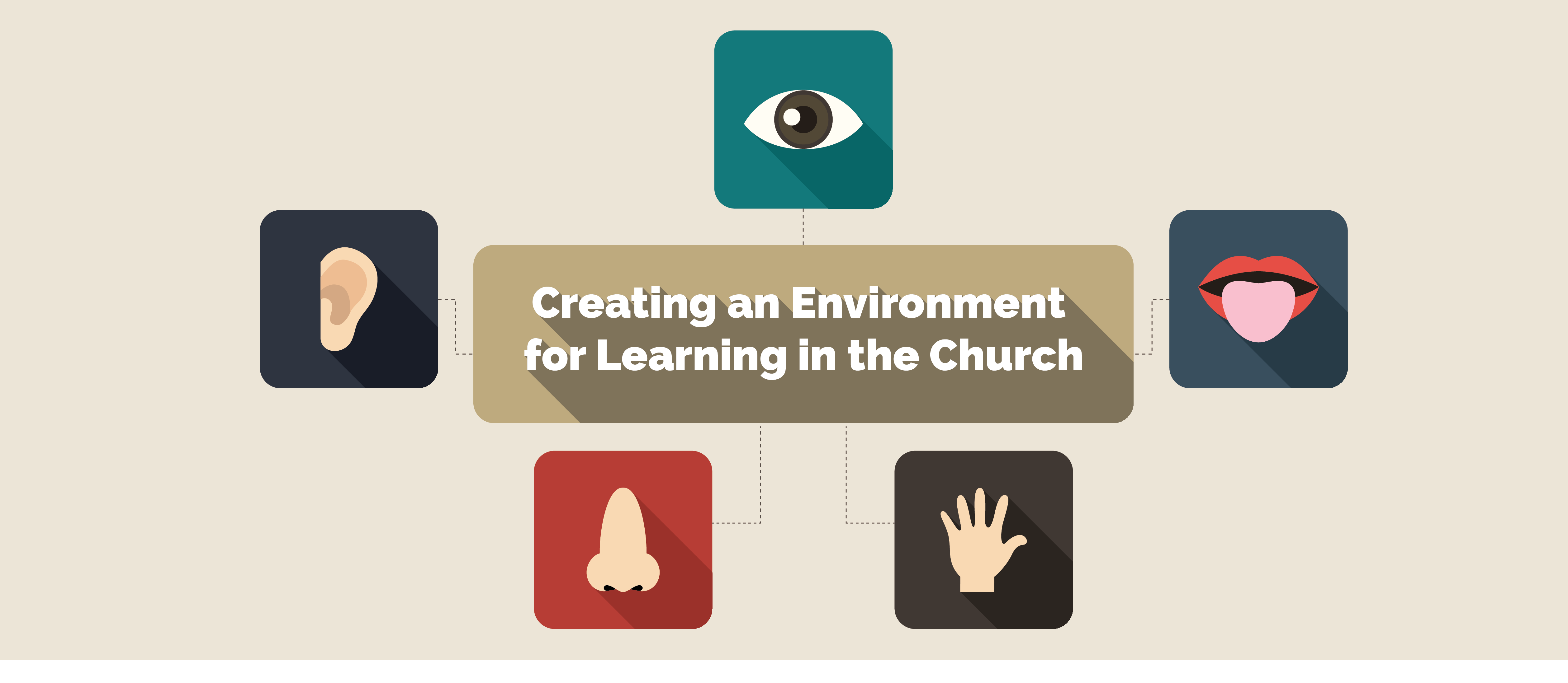 Creating an Environment for Learning in the Church.png