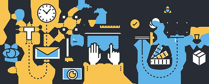 Planning Church Online Communications