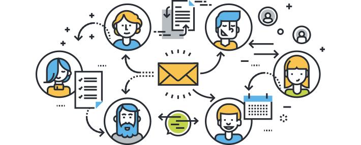 establishing-a-communication-hub-for-your-church.png
