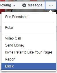 Facebook-Block.jpg