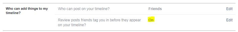 Facebook-Review-Timeline.jpg