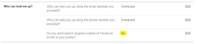 Facebook-Search-Engines.jpg