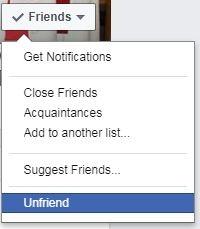 Facebook-Unfriend.jpg