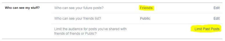 Facebook-Who-can-see.jpg