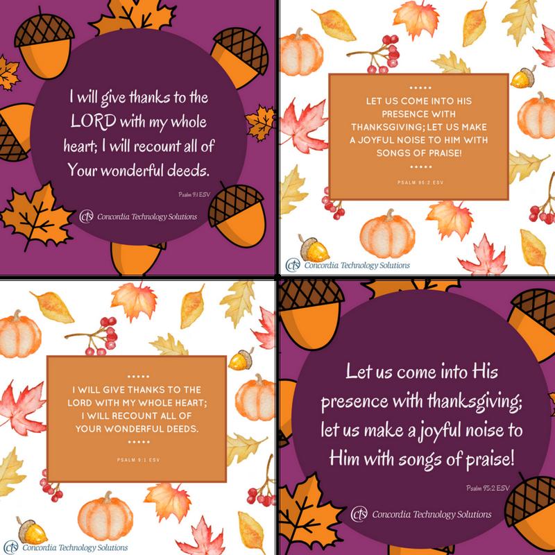 thanksgiving social graphics.png