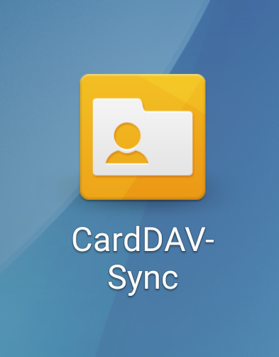 Android-CardDAV-1.png