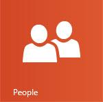 windows-people-app.jpg