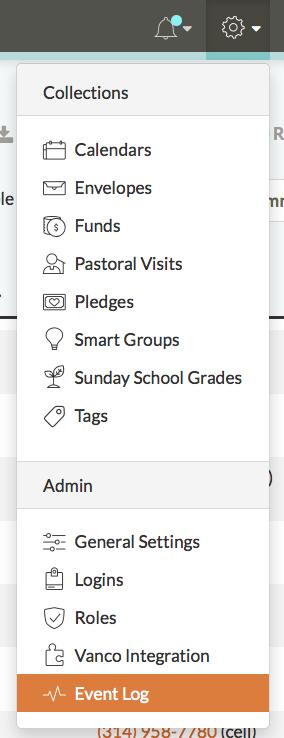 members-event-log-settings.png