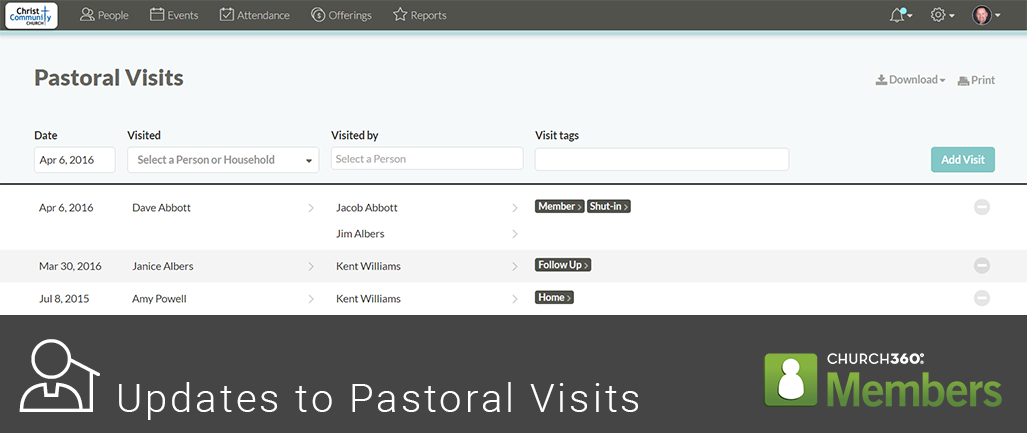pastoral-visits-screenshot.png