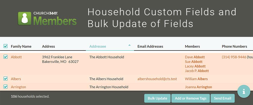 household-custom-fields-bulk-update_Andrew_Edit.png