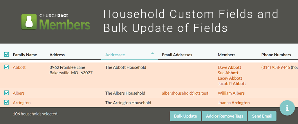 household-custom-fields-bulk-update_Andrew_Edit.png