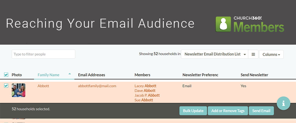 Reaching_Your_Email_Audience_Header.png