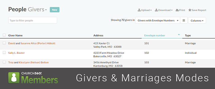 Givers_and_Marriages_Header_Image.png