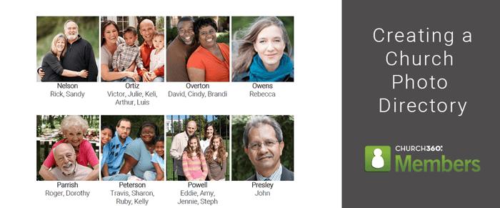 Creating_a_Church_Photo_Directory_Header.png