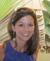 Stephanie Preuss