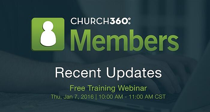 Church360-Members-Recent-Updates.jpg