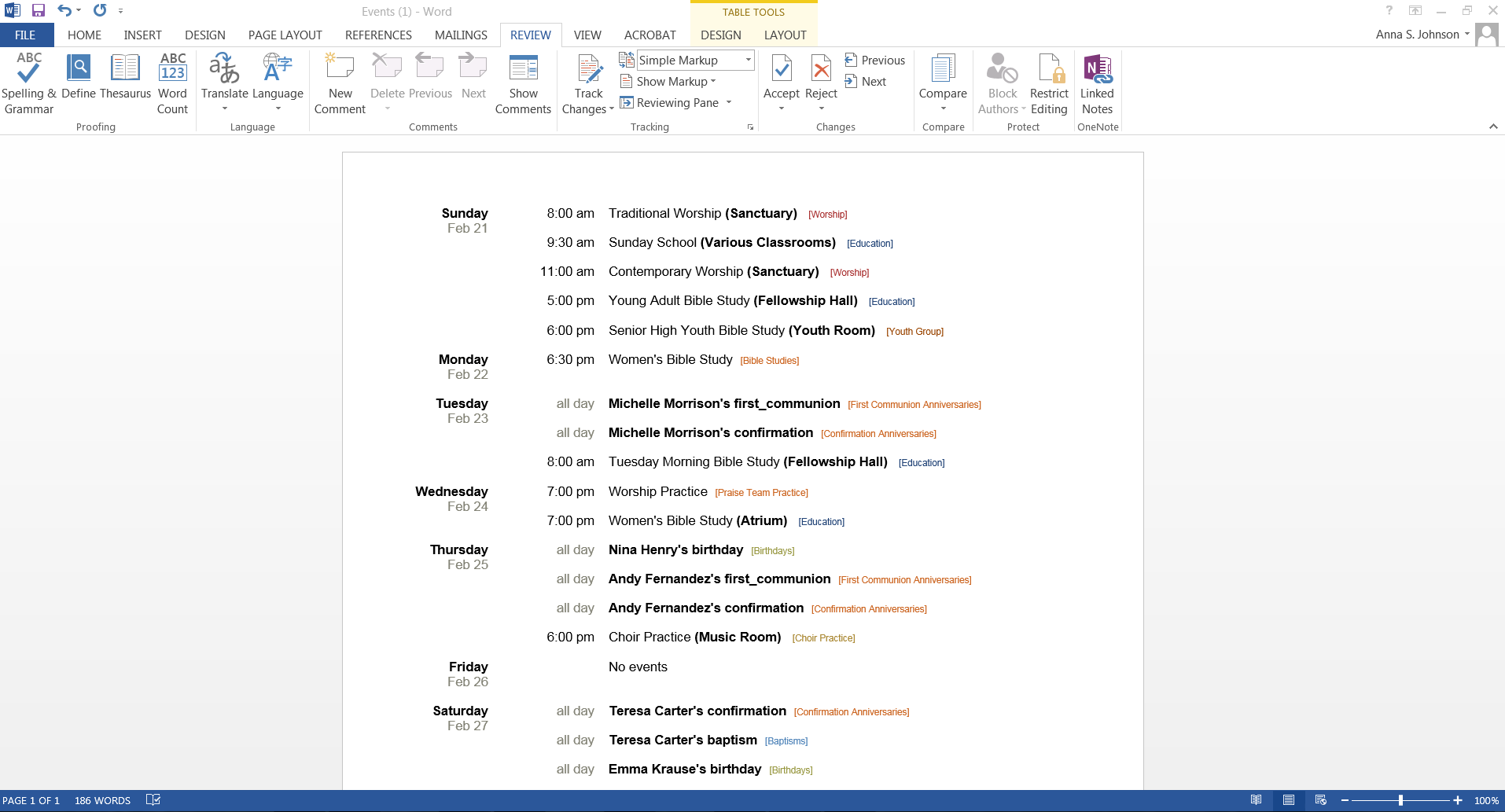 events_calendar_word_weekly_view.png