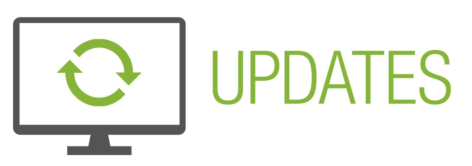 Updates_Members.jpg