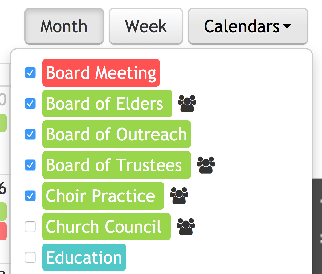 global_calendars_weve_fixed_bugs_added_features_july_updates