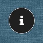 information_center_new_help_system