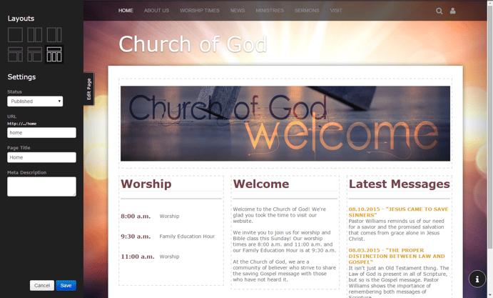 church360-unite-edit-mode-improved