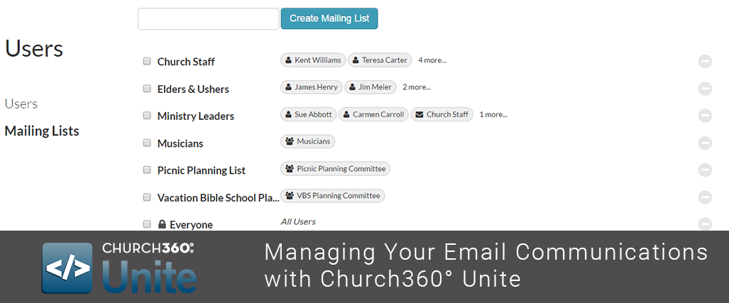 Managing_Emails_with_Unite.png