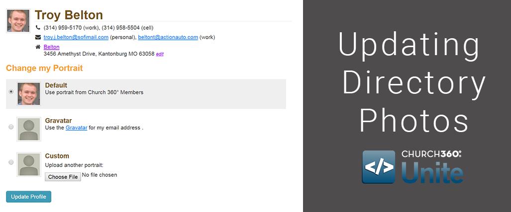 Updating_Directory_Photos_Header.png
