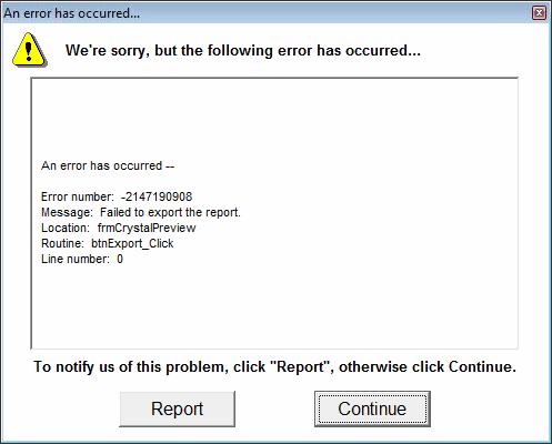 SS_Error.png