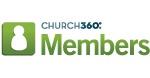 members-logo-small