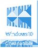 Windows 10 Compatability